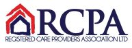 Registered Care Providers Association